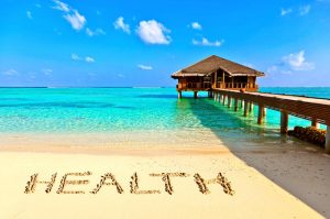 Caribbean Health Tourism